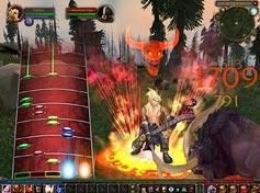Bardo en Warcraft